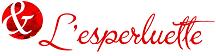 L'esperluette – écrivain public