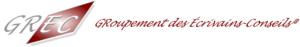 logo GREC